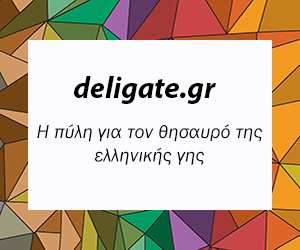 Deligate_Multicolorbanner300x250
